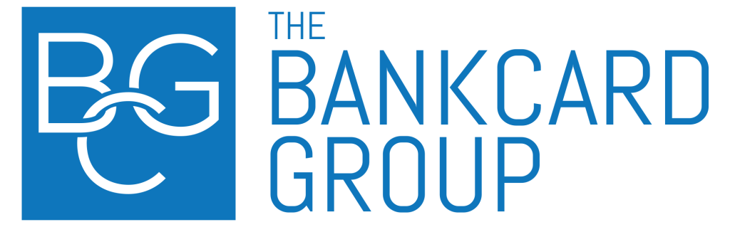 The BankCard Group