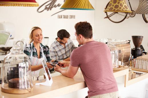 Payment Acceptance Services